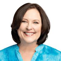 Carolyn Holzman