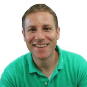 Stuart Trier